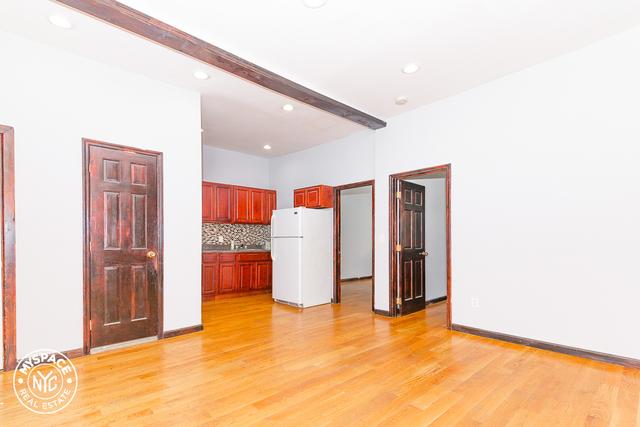 2 Bedrooms, Bushwick Rental in NYC for $1,829 - Photo 1