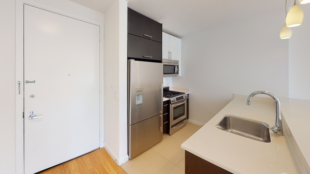 1 Bedroom, Manhattan Valley Rental in NYC for $3,816 - Photo 1