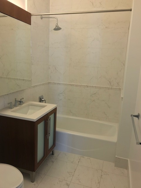1 Bedroom, Manhattan Valley Rental in NYC for $2,670 - Photo 1