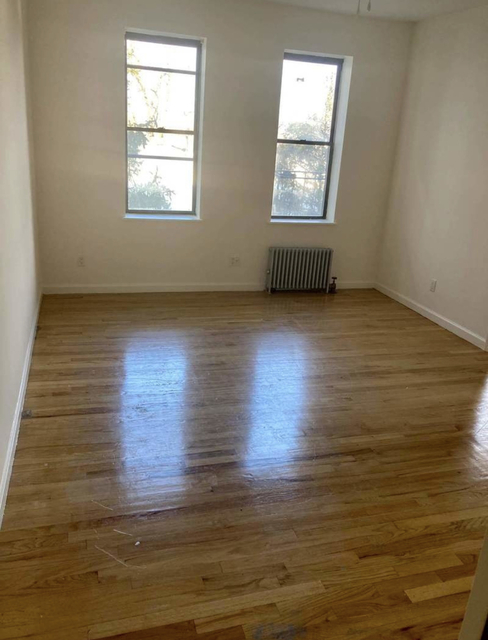 2 Bedrooms, Bay Ridge Rental in NYC for $1,925 - Photo 1