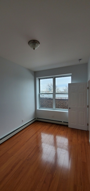 1 Bedroom, Marine Park Rental in NYC for $1,750 - Photo 1