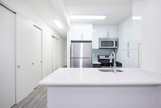 Studio, Financial District Rental in NYC for $2,122 - Photo 1