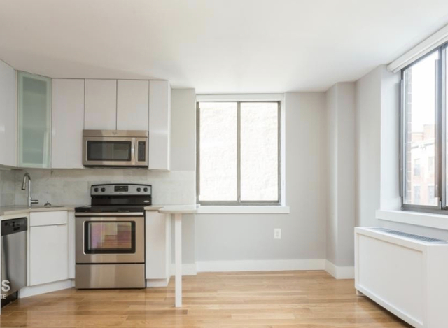 1 Bedroom, Chelsea Rental in NYC for $2,739 - Photo 1