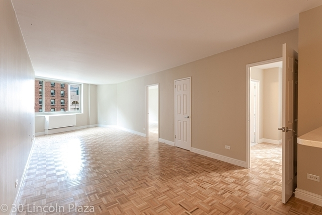 3 Bedrooms, Lincoln Square Rental in NYC for $6,440 - Photo 1