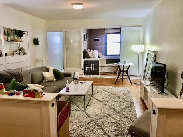 Studio, Rose Hill Rental in NYC for $2,764 - Photo 1