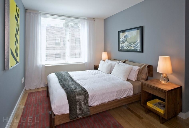 1 Bedroom, Williamsburg Rental in NYC for $2,995 - Photo 1
