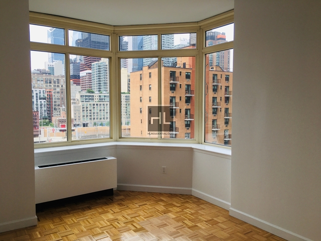 2 Bedrooms, Rose Hill Rental in NYC for $5,384 - Photo 1