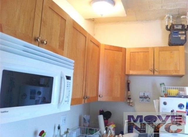 1 Bedroom, Greenwich Village Rental in NYC for $2,595 - Photo 1