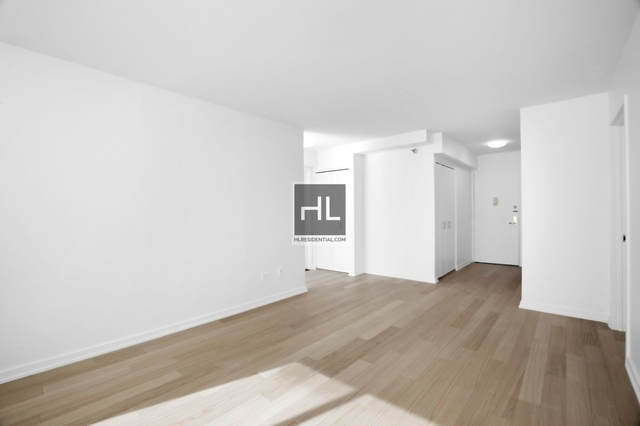 1 Bedroom, Lincoln Square Rental in NYC for $2,350 - Photo 1