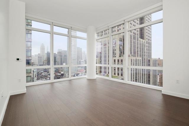 1 Bedroom, Koreatown Rental in NYC for $4,195 - Photo 1