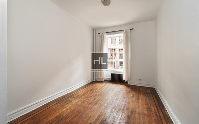1 Bedroom, West Village Rental in NYC for $3,125 - Photo 1
