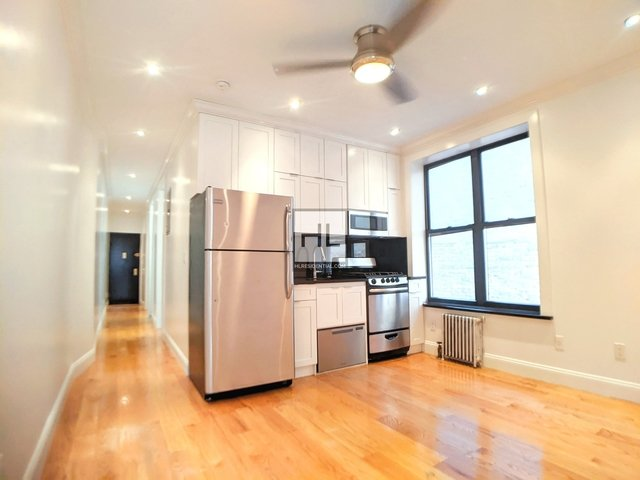 3 Bedrooms, Washington Heights Rental in NYC for $2,550 - Photo 1