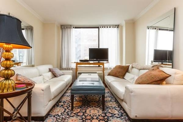 1 Bedroom, Rose Hill Rental in NYC for $3,400 - Photo 1