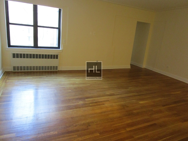 1 Bedroom, Lenox Hill Rental in NYC for $3,407 - Photo 1