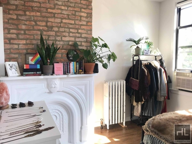2 Bedrooms, Greenwood Heights Rental in NYC for $2,050 - Photo 1