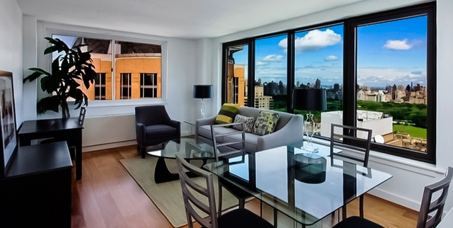 1 Bedroom, Lincoln Square Rental in NYC for $3,996 - Photo 1