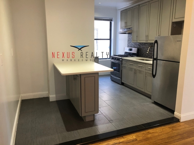 2 Bedrooms, Astoria Rental in NYC for $2,980 - Photo 1