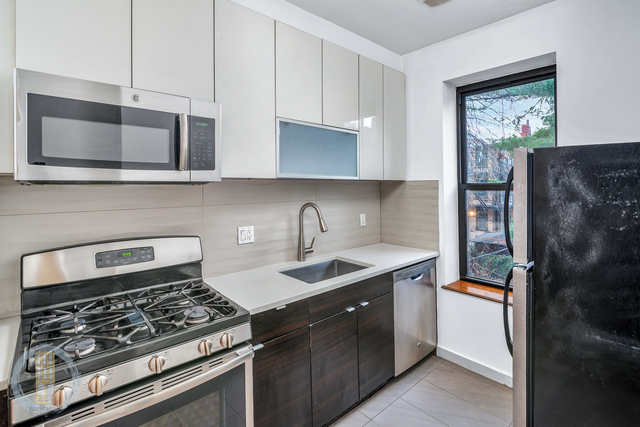 3 Bedrooms, Ocean Hill Rental in NYC for $1,990 - Photo 1
