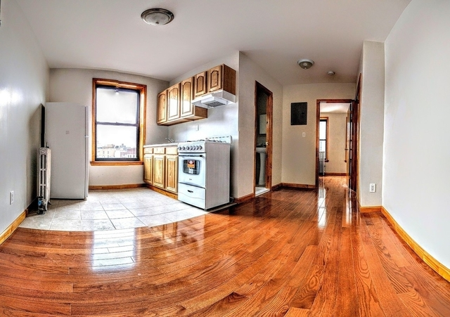 1 Bedroom, East Village Rental in NYC for $1,538 - Photo 1