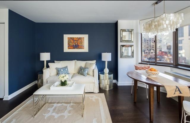 Studio, NoMad Rental in NYC for $2,314 - Photo 1