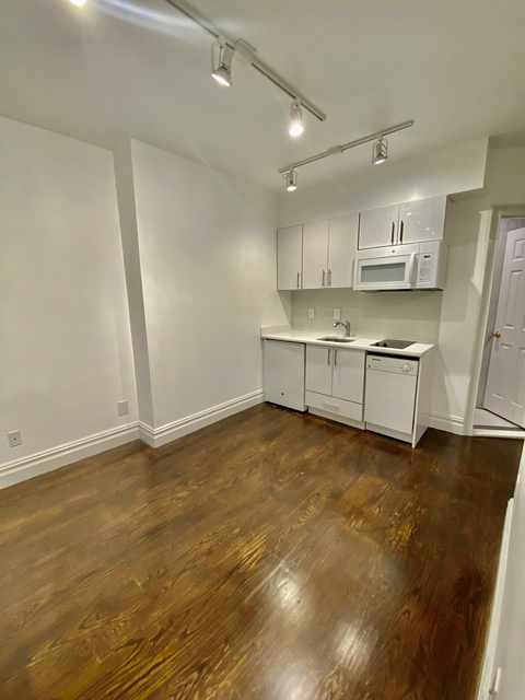 1 Bedroom, West Village Rental in NYC for $2,225 - Photo 1