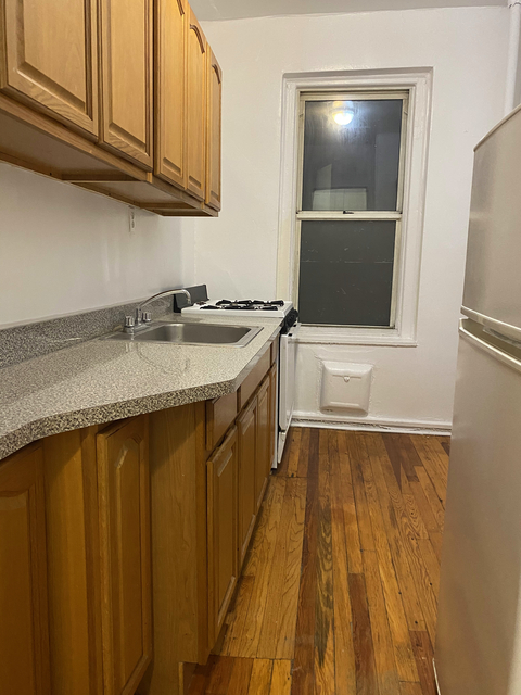1 Bedroom, Inwood Rental in NYC for $1,752 - Photo 1