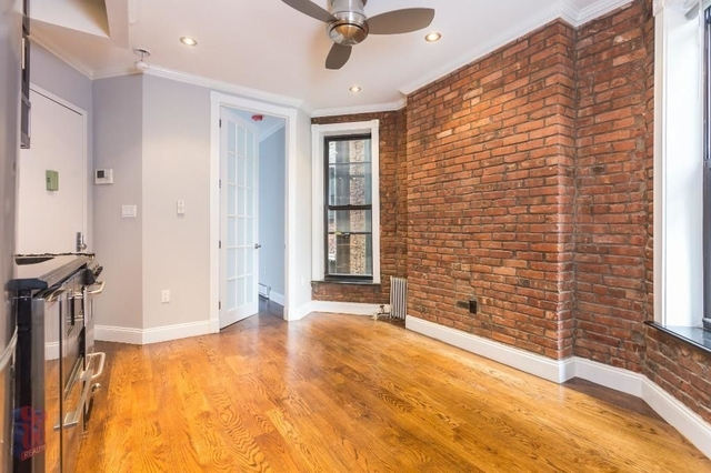 Studio, Manhattan Valley Rental in NYC for $1,996 - Photo 1
