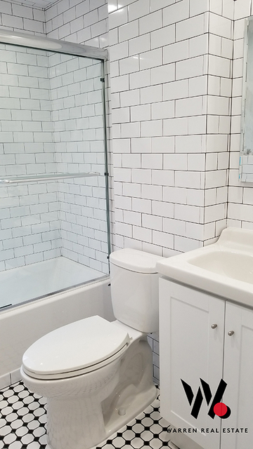 2 Bedrooms, East Village Rental in NYC for $2,600 - Photo 1