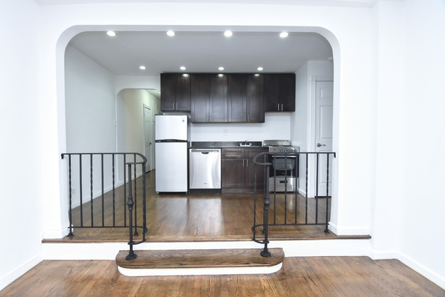 3 Bedrooms, Hudson Heights Rental in NYC for $2,745 - Photo 1