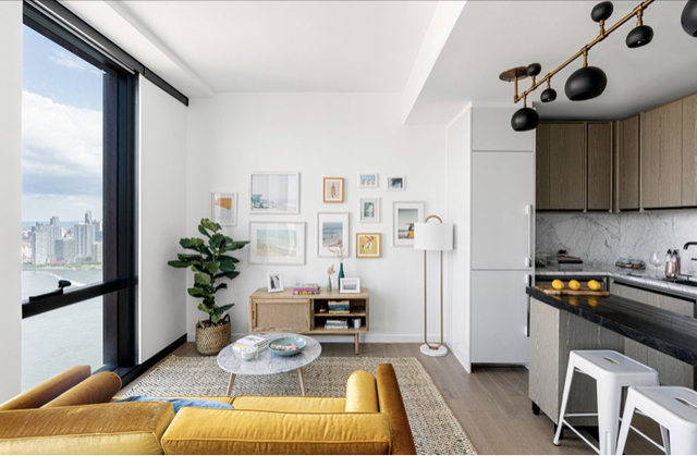 Studio, Murray Hill Rental in NYC for $2,379 - Photo 1