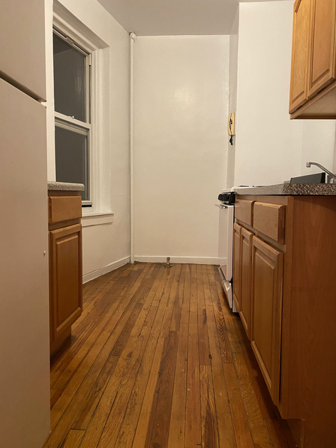 1 Bedroom, Inwood Rental in NYC for $1,834 - Photo 1