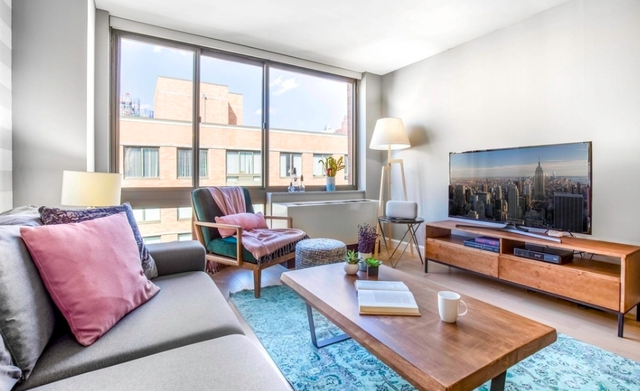 Studio, Chelsea Rental in NYC for $4,360 - Photo 1