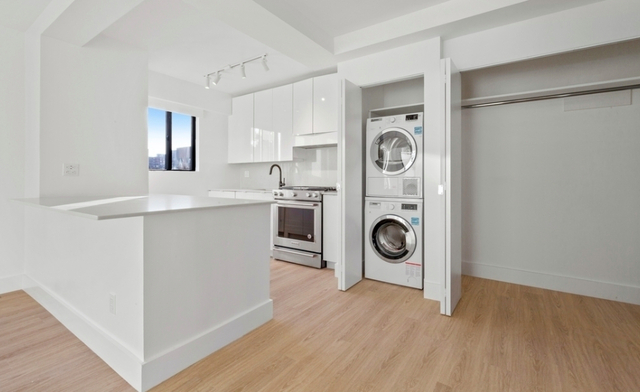 1 Bedroom, Chelsea Rental in NYC for $3,747 - Photo 1