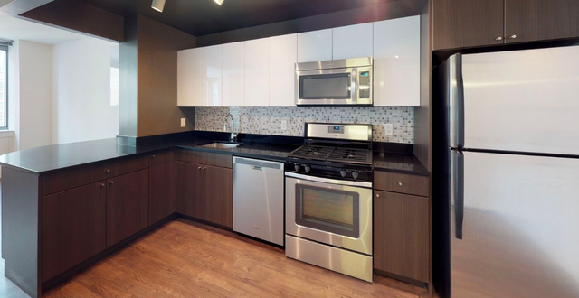 Studio, Chelsea Rental in NYC for $2,142 - Photo 1