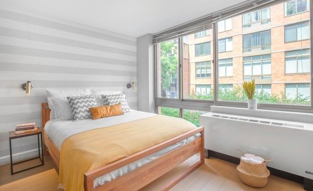 1 Bedroom, Chelsea Rental in NYC for $5,800 - Photo 1