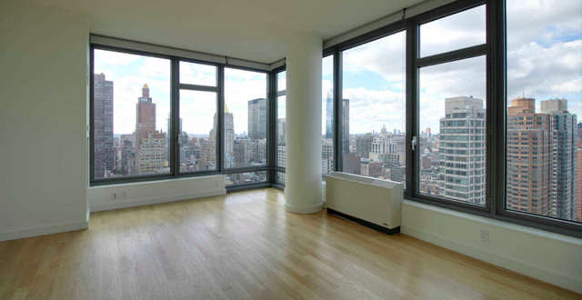 Studio, Chelsea Rental in NYC for $3,131 - Photo 1