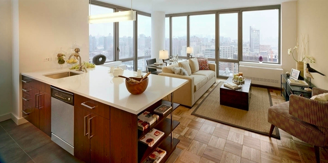2 Bedrooms, Chelsea Rental in NYC for $3,811 - Photo 1