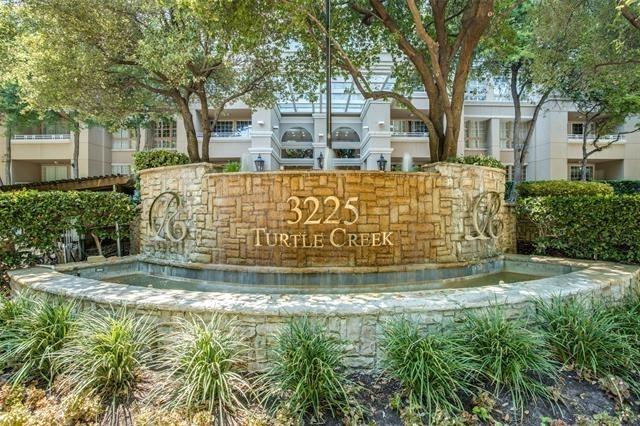 1 Bedroom, Oak Lawn Rental in Dallas for $1,595 - Photo 1