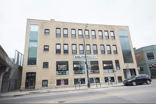 3 Bedrooms, Bucktown Rental in Chicago, IL for $3,100 - Photo 1