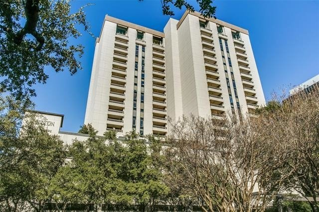 2 Bedrooms, Preston Square Rental in Dallas for $3,650 - Photo 1