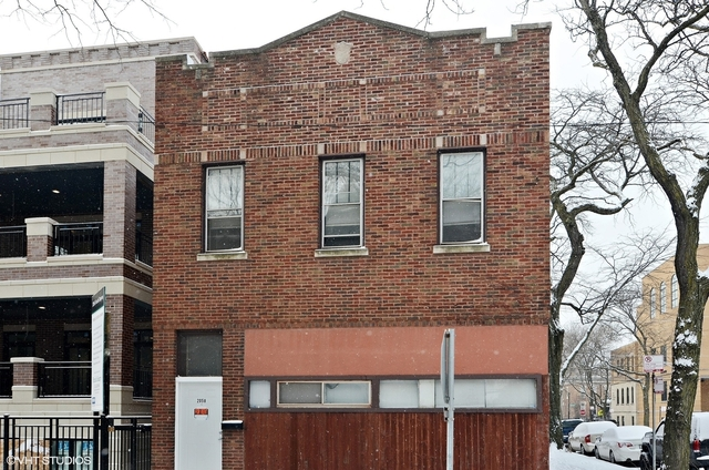 3 Bedrooms, Sheffield Rental in Chicago, IL for $3,000 - Photo 1