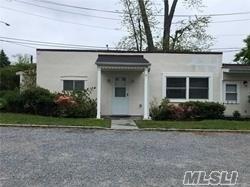 1 Bedroom, Huntington Rental in Long Island, NY for $2,000 - Photo 1