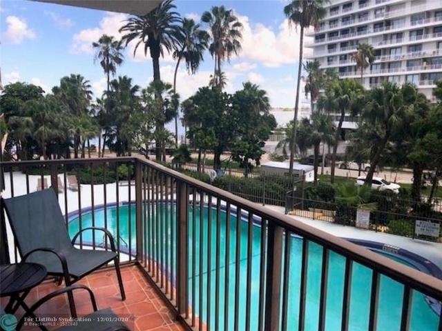 2 Bedrooms, Miami Financial District Rental in Miami, FL for $2,199 - Photo 1