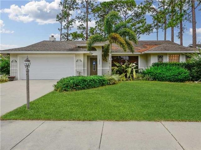 4 Bedrooms, Sugar Pond Manor of Wellington Rental in Miami, FL for $2,650 - Photo 1