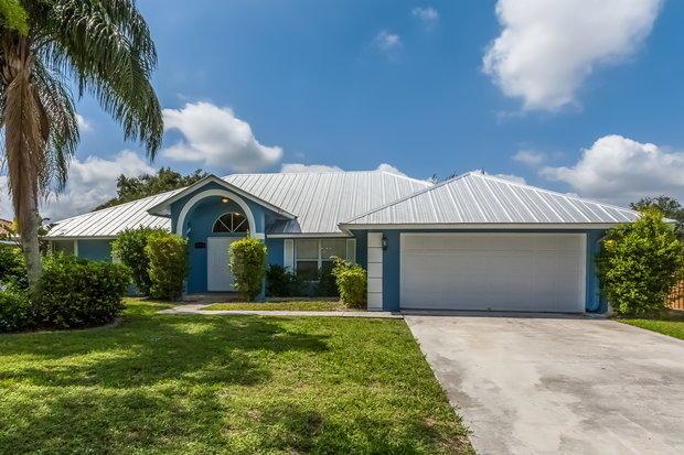 4 Bedrooms, Sugar Pond Manor of Wellington Rental in Miami, FL for $2,630 - Photo 1