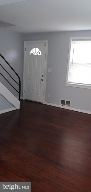 2 Bedrooms, Hillcrest Heights Rental in Washington, DC for $1,325 - Photo 1