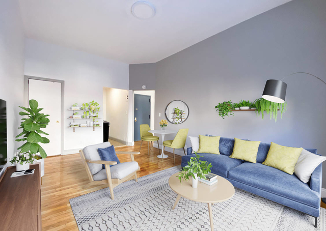 1 Bedroom, Lincoln Square Rental in NYC for $2,395 - Photo 1