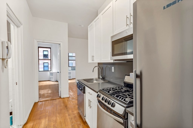 1 Bedroom, NoMad Rental in NYC for $1,995 - Photo 1
