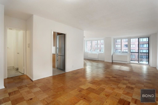 2 Bedrooms, Murray Hill Rental in NYC for $4,125 - Photo 1