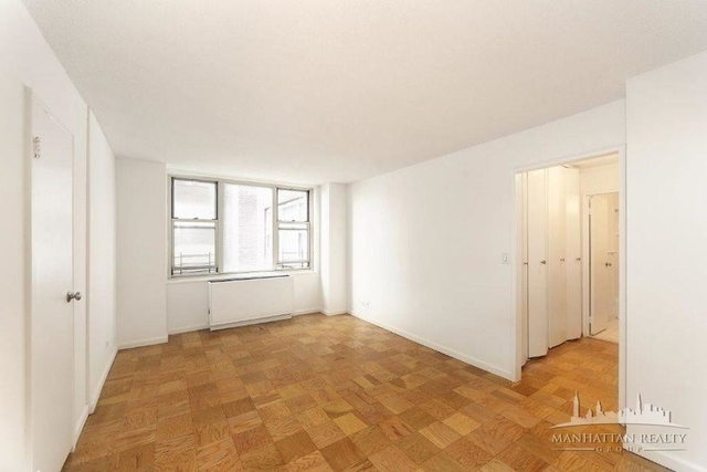 1 Bedroom, Rose Hill Rental in NYC for $2,200 - Photo 1